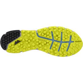 Columbia Bajada III Shoes Herren phoenix blue/zour